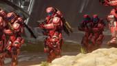 Новый режим Halo 5: Guardians обещает наибольшее в серии число врагов на экране
