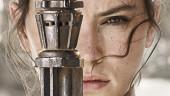 Звезда «Пробуждения силы» действительно может стать Ларой Крофт в новой экранизации