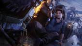 Авторы Uncharted 4 о том, как они выжимали максимум из PlayStation 4