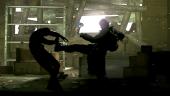 Платформер про зомби Deadlight обзаведётся «режиссёрской версией»