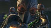 XCOM для Vita и парочка других неожиданных релизов в PlayStation Store