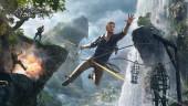 Создатели Uncharted 4 не нарадуются на PlayStation 4 — часть вторая