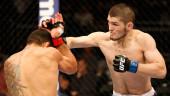 EA извинилась перед спортсменом из Дагестана за христианский жест в UFC 2
