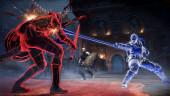 Эпический трейлер Dark Souls 3 в честь релиза японской версии