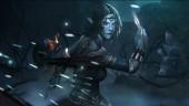 Bethesda всё ближе к тому, чтобы показать The Elder Scrolls Legends
