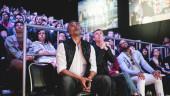 Финал Континентальной лиги League of Legends можно будет посмотреть в кинотеатрах «СИНЕМА ПАРК»