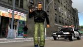 GTA III, Tomb Raider и прочие готовятся войти в Зал Славы Видеоигр
