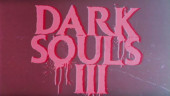 Ещё один трейлер Dark Souls 3, на этот раз в стиле видеокассет 80-х