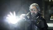 Уйма подробностей о Final Fantasy XV— дата выхода, ещё одно демо, свежие трейлеры…
