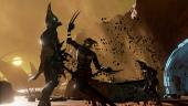 Кровавая бойня Shadow of the Beast начнётся в середине мая