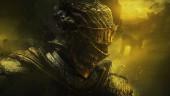 Предзакажи Dark Souls 3 и получи возможность выиграть крутые устройства от Razer!