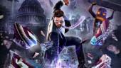 Saints Row IV, Dead Space и другие игры, которые стали обратно совместимыми с Xbox One