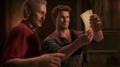 Naughty Dog не против Uncharted 5, если новая студия правильно уловит суть серии