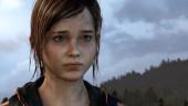 Фильмы по Uncharted и The Last of Us находятся в «производственном аду»