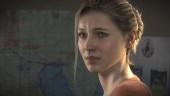 Концовка Uncharted 4 заставит людей спорить