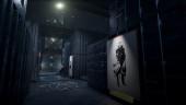 Фанатский ремейк Metal Gear Solid возродился, но с другой концепцией