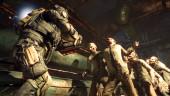 Шутер Umbrella Corps по вселенной Resident Evil задерживается до июня