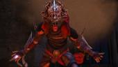 Nosgoth скончалась, не дожив до релиза