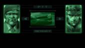 Герои Metal Gear Solid рекламируют автомобили Ford