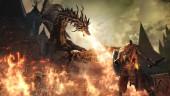 Dark Souls 3 — последний день предзаказов!