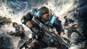 В свежем ролике Gears of War 4 кошмар рождается заново