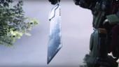 Первый тизер-трейлер Titanfall 2