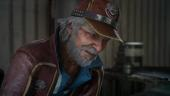 Final Fantasy XV: о дополнениях, роликах в игре, PC-версии и прочем