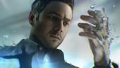 Microsoft постарается починить PC-версию Quantum Break