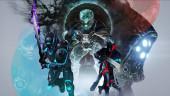 Сегодня Destiny: The Taken King получит глобальное обновление