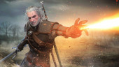 Потенциальная дата выхода The Witcher 3: Wild Hunt — Blood and Wine