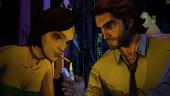 Много сериалов от Telltale за небольшие деньги в новом Humble Bundle