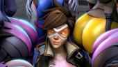 Overwatch снова запускает «бету» на этих выходных и зовёт ещё больше пользователей