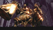 Dark Souls будет самой сложной в мире настольной игрой