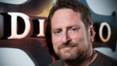 Ведущий дизайнер Diablo 3 ушёл из Blizzard в Obsidian