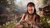 Ubisoft распродаёт хиты по весне