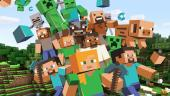 Minecraft продаётся по 10 тысяч копий в день