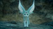 Бонусы за предзаказ цифровой Final Fantasy XV