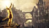 Dark Souls 3 — самый успешный релиз в истории Bandai Namco