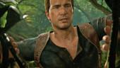 Результаты конкурса «Получите уникальную PlayStation 4 за игру в бета-версию Uncharted 4»