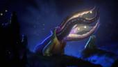 В Hearthstone скоро начнётся «Пробуждение древних богов»