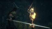 Каскадёрша фильма «Звёздные войны: Пробуждение силы» помогала делать бои в Hellblade