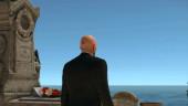 Трейлер HITMAN: Episode 2 знакомит с новой целью Агента 47