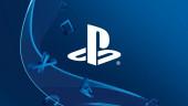 Sony усилит безопасность аккаунтов PlayStation Network