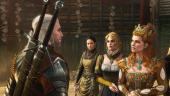 Целых 6 новых скриншотов из The Witcher 3: Wild Hunt — Blood and Wine