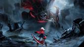 С западной версией God Eater 2: Rage Burst будут бесплатно давать God Eater Resurrection