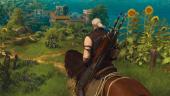 В The Witcher 3: Blood and Wine добавят новую колоду для гвинта