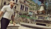 Трейлеры HITMAN: Сапиенца на все 360 градусов и новый контракт для PlayStation 4