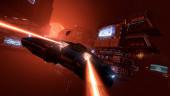 Elite Dangerous: Arena вышла на Xbox One