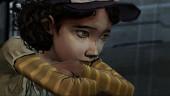 Повзрослевшая Клементина станет одним из персонажей The Walking Dead: Season 3