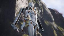 Объявлены даты открытого бета-теста Paragon на PC и PlayStation 4